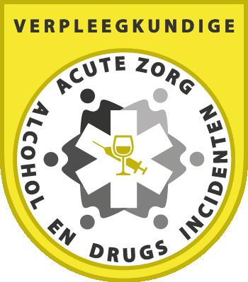 Verpleegkundige worden? - Acute Zorg bij Alcohol en Drugs Incidenten